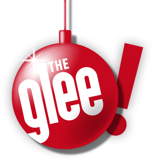 Glee Comedy Club
