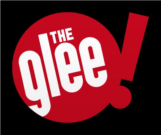 Glee Comedy Club