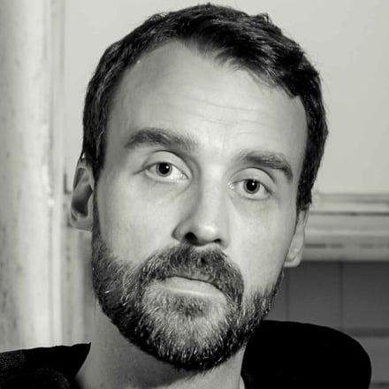 paul myrehaug