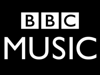 Special Events at The Glee | BBC Music