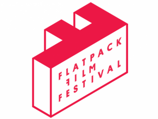 Special Events at The Glee | Flatpack Film Festival