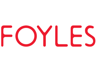 Special Events at The Glee | Foyles