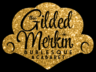 Special Events at The Glee | The Gilded Merkin