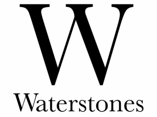 Special Events at The Glee | Waterstones