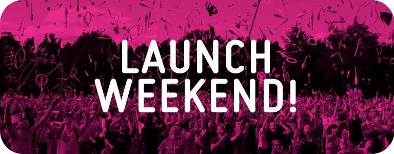 LaunchWeekendButtonv2
