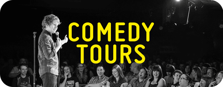 ComedyTours4