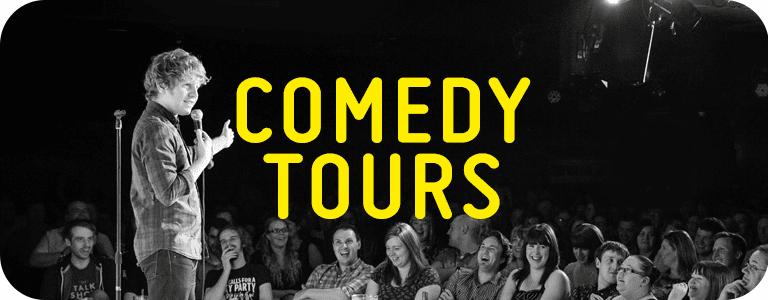 ComedyTours4
