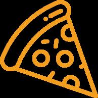 orangepizza