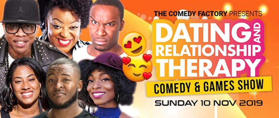 Comedy-Dating-Show Dating-Seiten in india mumbai