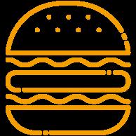 vectorburger_orange