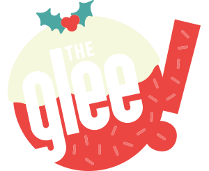 Glee-Pudding-Logo-Red