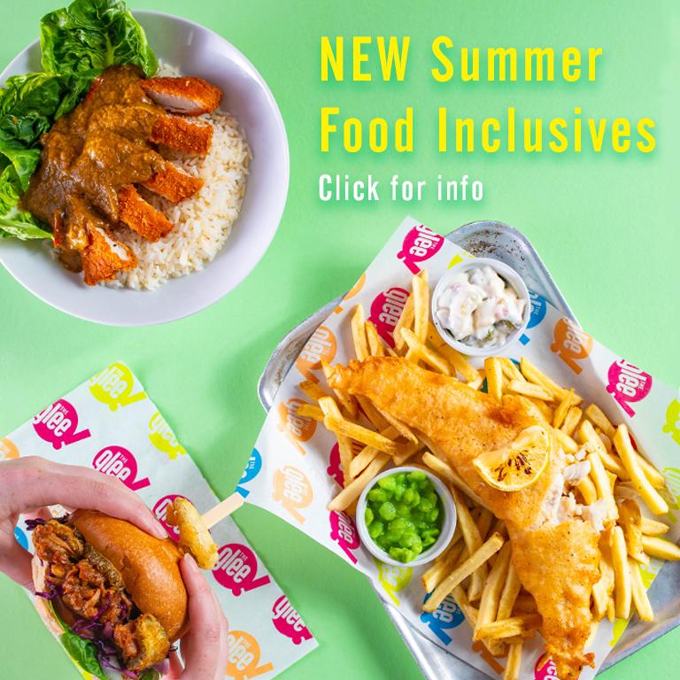 Summer-Food-Graphic