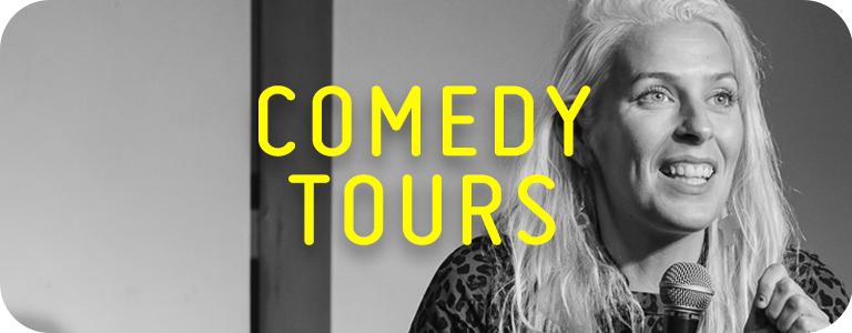 ComedyTours2019