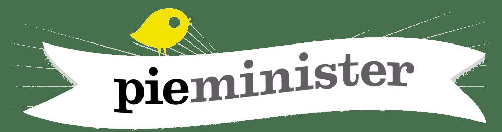 Pieminister Logo