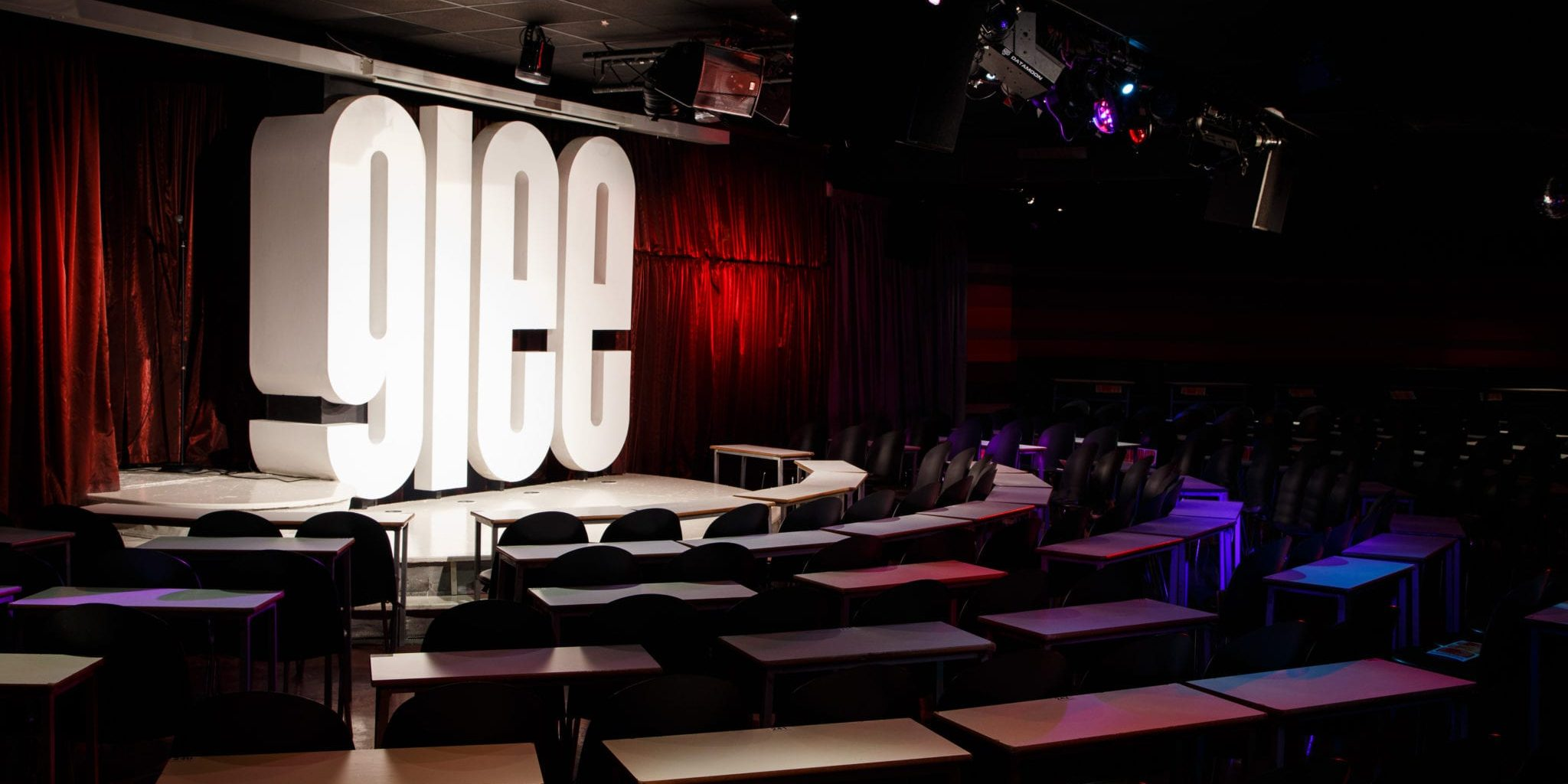 Glee_Club_ Main_Room_Stage 3 (Jack Spicer Adams 2014)